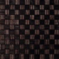 мозаика Fap Suite Stream Mosaico 30,5x30,5 см