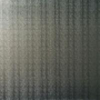 Керамический гранит TU601902R-6 Магия черный лаппатированный