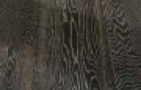 дуб Patagonia