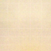 71541 Оловянный туман (Pewter Mist), плитка 15х20