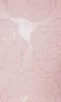 Панно Fiore Rosa Mosaico Mix 15 91,5x152,5 см