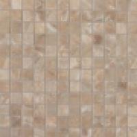 мозаика Onyx Noce Mosaico 32,2x32,2 см
