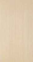 Облицовочная плитка Velvet Beige 30,5x56 см, 15x56 см