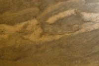 Golden Honed сланец