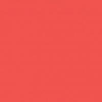 Облицовочная плитка 5107 Калейдоскоп красный 20x20 см