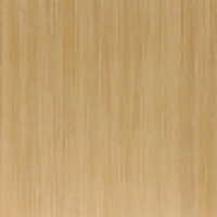 Керамический гранит SG105100R Кедр беж обрезной 42x42 см