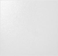Напольная плитка 3325 Сакура белый 30.2x30.2