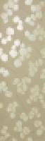 Керамический декор Miss Fap Mimosa Deserto Inserto 30,5x91,5 см