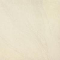 Керамический гранит SG600200R Глория беж обрезной 60x60 см