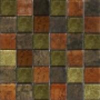 Стеклянная мозаика JBH-006