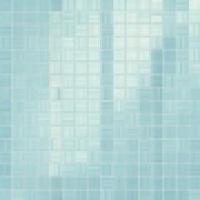 мозаика Fap Pura Celeste Mosaico 30,5x30,5 см