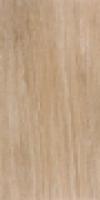 Керамический гранит SG203100R Шале беж обрезной 30x60 см