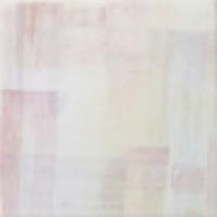 Облицовочная плитка Violetto Chiaro 20х20 см