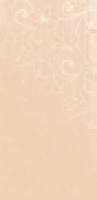 Облицовочная плитка 11034 Ланкастер беж 30x60 см