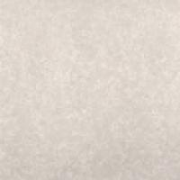 13985 Серый мрамор (San Marco grey Flat), гладкая
