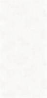 Облицовочная плитка 11033 Ланкастер 30x60 см