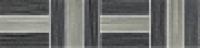 Керамический гранит SG141/002 Бордюр 42x10,2 см