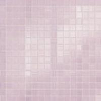 мозаика Fap Pura Rosa Mosaico 30,5x30,5 см