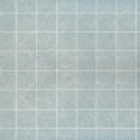 71506 белая устрица (Oyster White), плитка 20х20