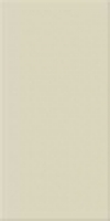 Облицовочная плитка Perle 20х40 см