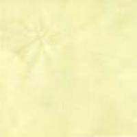Облицовочная плитка Green Flower 20х20 см