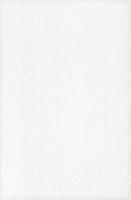 Облицовочная плитка 8138 Весенний лес белый 20x30см