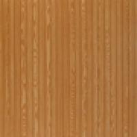"""CNF10 Стеновая панель Canfor под вагонку ДВП """"Лесной орех"""" (woo"""