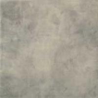 Напольная плитка Cemento Light Grey 45х45 см