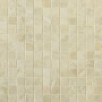 мозаика Onyx Almond Mosaico 32,2x32,2 см