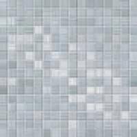 мозаика Fap Cupido Mosaico Perla 30,5x30,5 см
