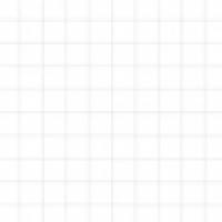 71335 белая на белом (Ivory Four), плитка 10х10