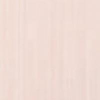 Напольная плитка Velvet Lilac 30,5x30,5 см