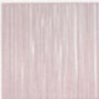 Облицовочная плитка Glicine 20x20 см