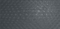 SG205400R Окинава черный обрезной 30x60