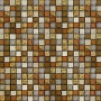 Купить мозаику PC005