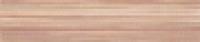 Бордюр Melange Beige Listello 6,5x30,5 см