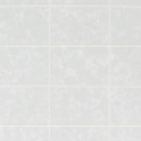40863 Серый гранит (granite grey) 15х20, 1.22х2.44м