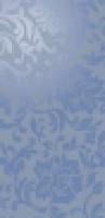 Керамический гранит SG202000R Серенада голубой обрезной 30x60