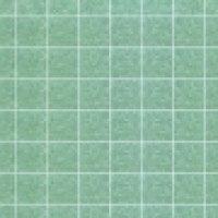 71512 Зеленый изумруд (Emerald Green), плитка 15х15