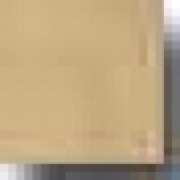 Вставка Xilo Beige DJT/041 2х2 см
