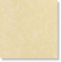 Напольная плитка STUCCHI FLOOR BEIGE Размер: 31х31