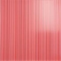 Напольная плитка 4137 Челси красный 40,2x40,2 см