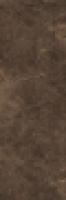 Облицовочная плитка Fap Oh Oriente Terra 30,5x91,5 см