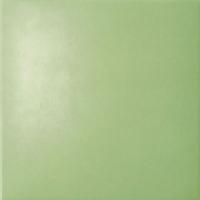 Напольная плитка Verde Pav 32x32 см