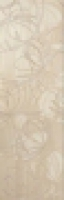 Облицовочная плитка Edilcuoghi Natural Anthea Aria 32x96,2 см