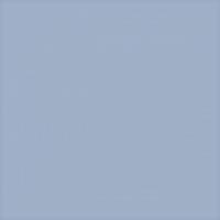 Керамический гранит TU602900R Арена голубой обрезной 60x60 см