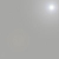 Керамический гранит TU003301R Креп серый полированный 42x42 см