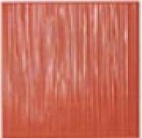 Облицовочная плитка Rosso 20x20 см
