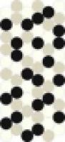 мозаика Allround 3 20х40 см