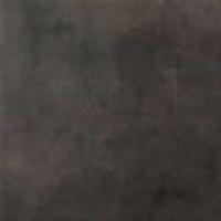Напольная плитка Cemento Tarmac черный 45х45 см